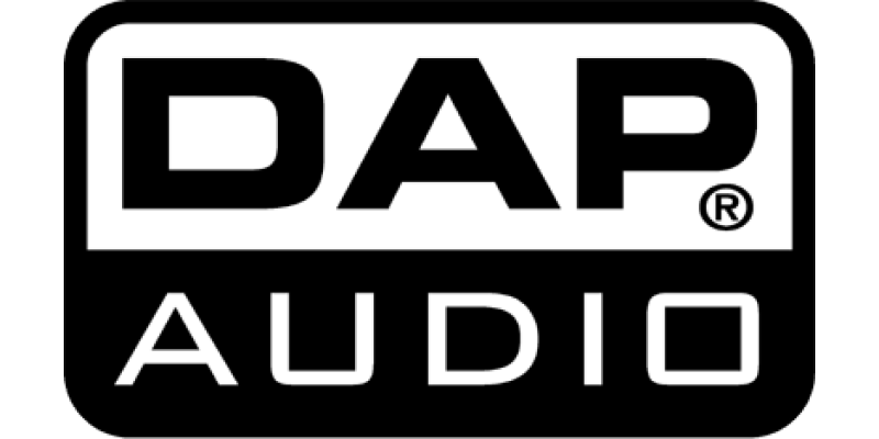 DAP-Audio