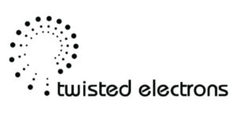 Twisted Electrons