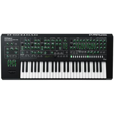 AIRA System-8