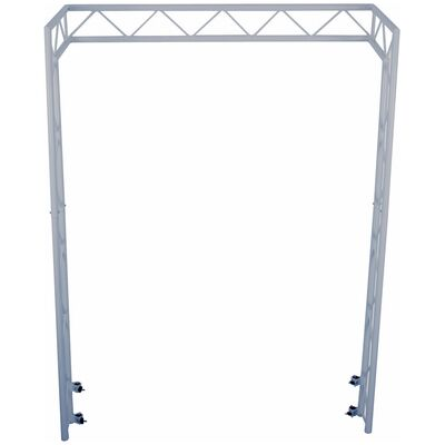 Lighting Gantry XPRS Aluminium