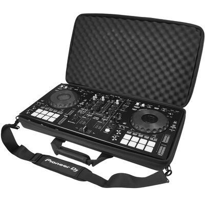 DDJ-800 + Bag Bundle