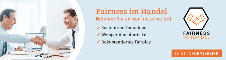 fairness handel